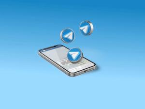 como-criar-canal-privado-no-telegram